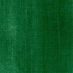 296 terra verde