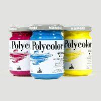 Colori acrilici Polycolor Maimeri